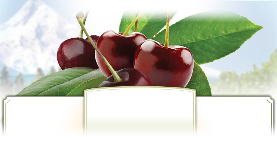 home-spot-cherries