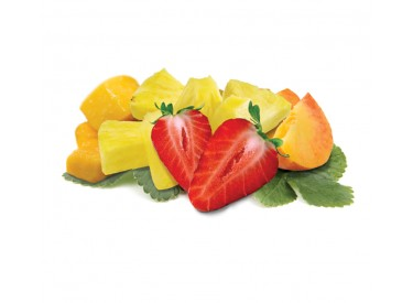 product_mixed_fruit