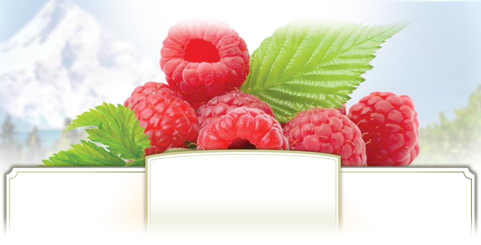 home-spot-raspberry