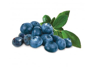 product_blueberries