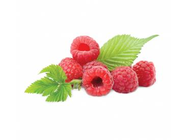 product_red_raspberries